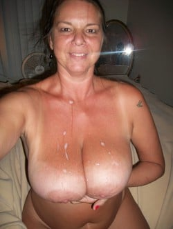consider, amateur plump milf anal agree with told