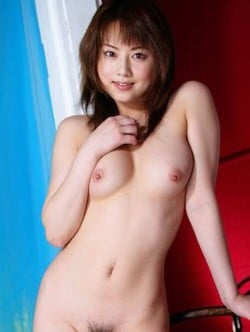Can japanese uncensored akiho yoshizawa recommend you