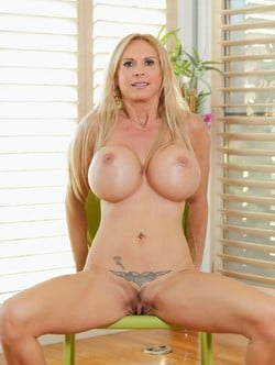 Порно видео brooke tyler