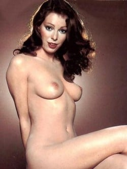 Annette haven fucking good question