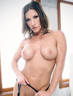 Lady sonia hot nude
