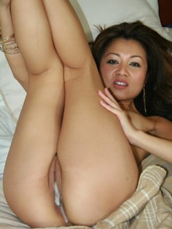 assured, small tits japanese lick penis and anal join. All