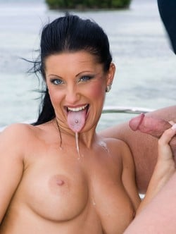 You for porn stars free video 3329 remarkable, useful