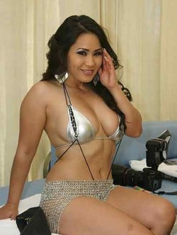 hardcore video premium escort bangkok