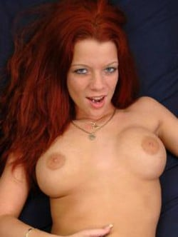 Young faty lips pussy porn